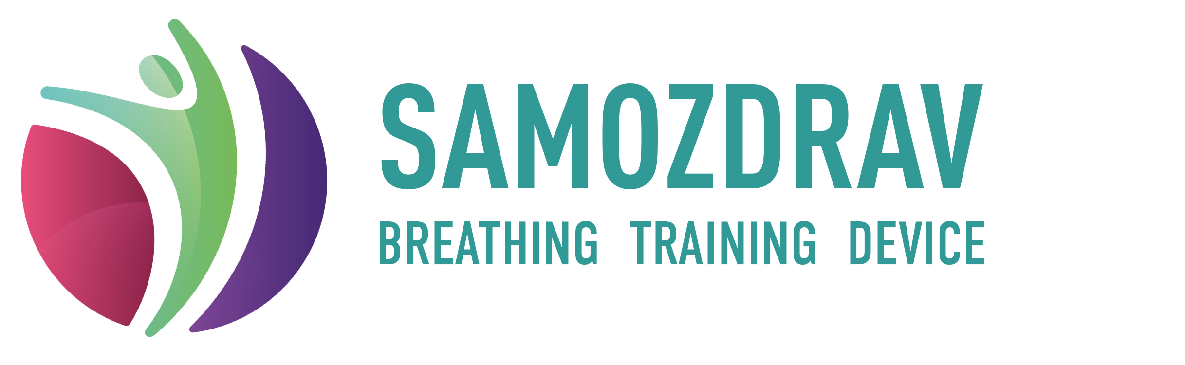 Samozdrav – Appareil d'entraînement respiratoire